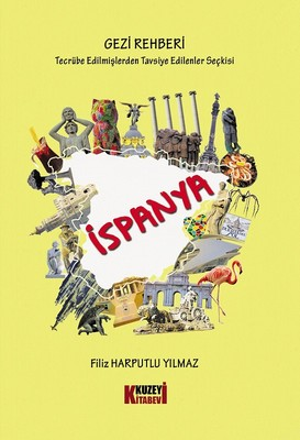 İspanya Gezi Rehberi