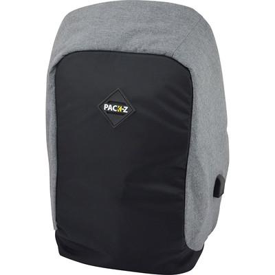 Pack-z Sırt Çantası Safe