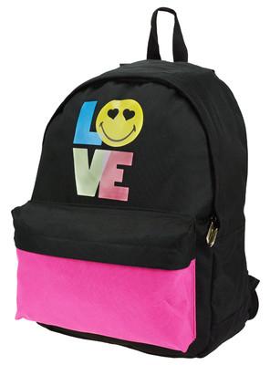 Trendix Çanta Smiley Classic Love