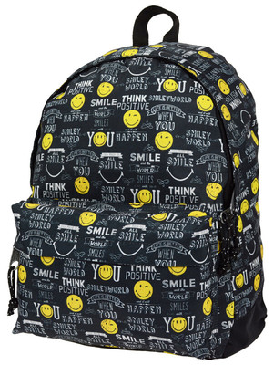 Trendix Çanta Smiley Classic Think