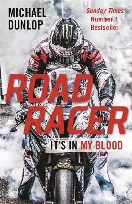 Road Racer: It's in My Blood