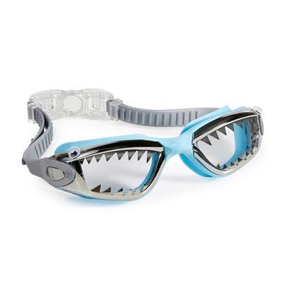Bling2o-Baby Blue Tip Shark