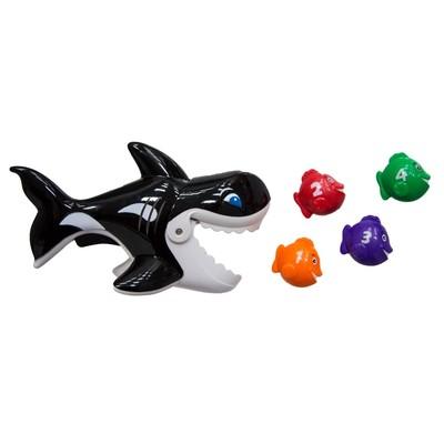 Swimways-Köpek Balığı Deniz Oyuncağı 6038060