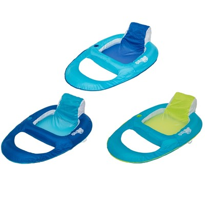 Swimways-Yetişkin Bot 6038047