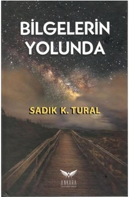 Bilgelerin Yolunda