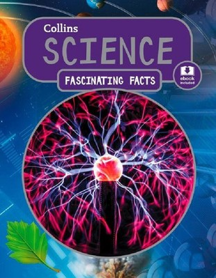 Collins Science-Fascinating Facts