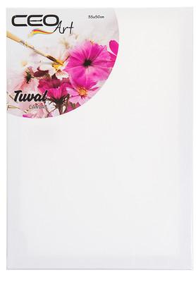 Ceo Art-Tuval 35x50 Düz