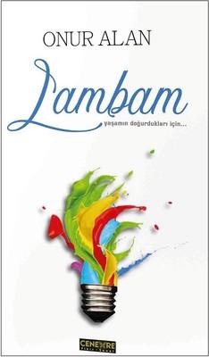 Lambam