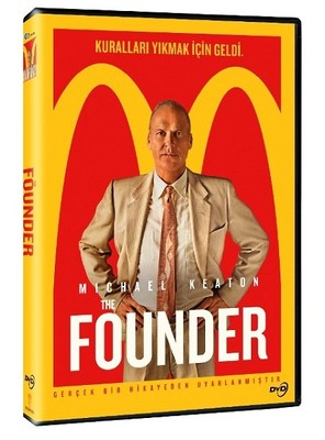 Founder The