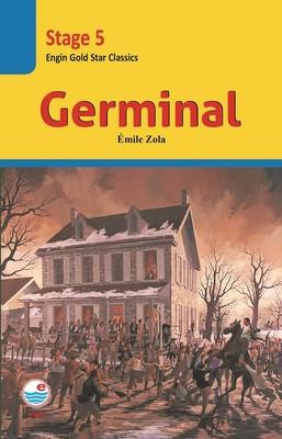 Germinal-Stage 5