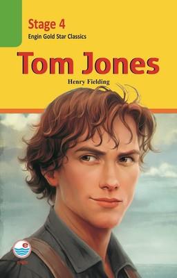 Tom Jones-Stage 4