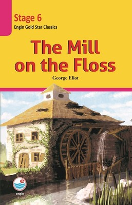 The Mill on the Floss CD'li-Stage 6