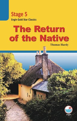 The Return of the Native-Stage 5