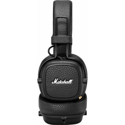 Marshall Major III Bluetooth, CT,