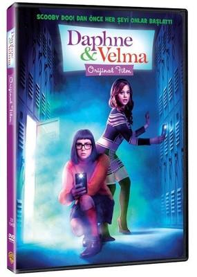 Daphne & Welma
