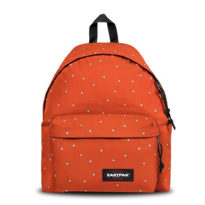 Eastpak Padded Pak'R Red Hands Sırt Çantası