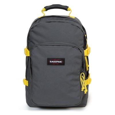 Eastpak Provider Grey-Yellow Sırt Çantası