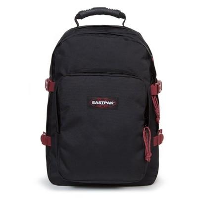 Eastpak Provider Black-Red Sırt Çantası
