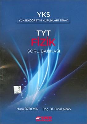 TYT Fizik Soru Bankası