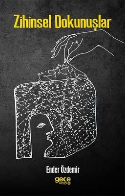 Zihinsel Dokunuşlar