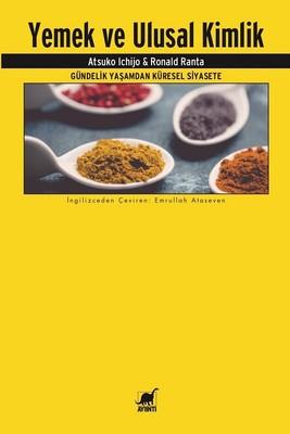 Yemek ve Ulusal Kimlik