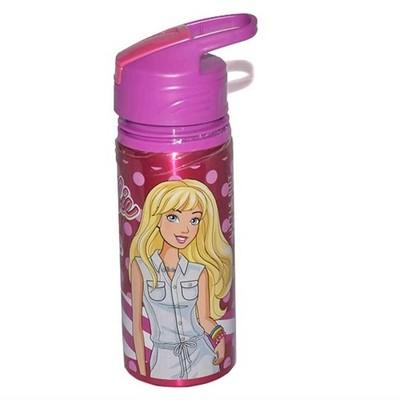 Barbie Çelik Matara (78847)
