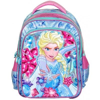 Frozen Okul Çantası 95200