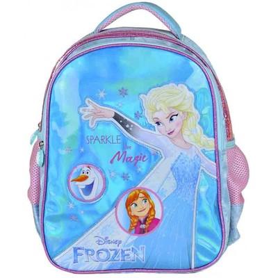 Frozen Okul Çantası 95207