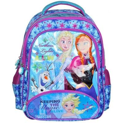 Frozen Okul Çantası 95211