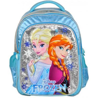 Frozen Okul Çantası 95216
