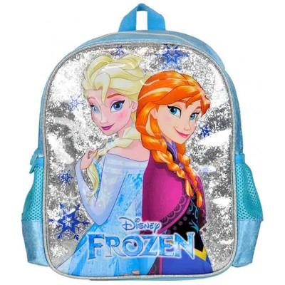 Frozen Anaokulu Çantası 95219