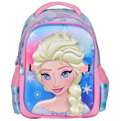 Frozen Okul Çantası 95221