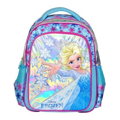 Frozen Okul Çantası 95229