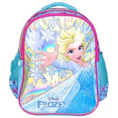 Frozen Okul Çantası (95230)