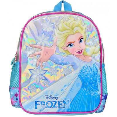 Frozen Anaokulu Çantası (95232)