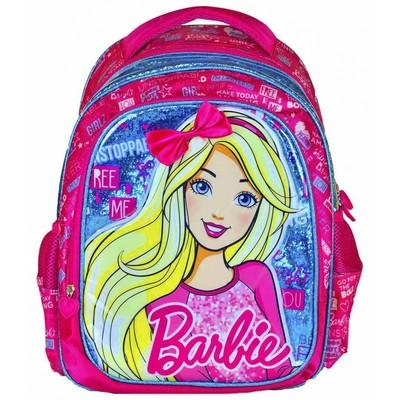Barbie Okul Çantası 95262