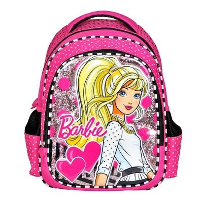 Barbie  Okul Çantası 95274