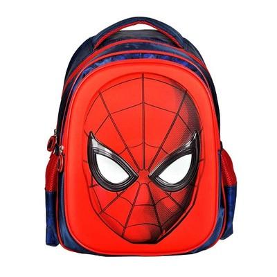 Spiderman Okul Çantası (95328)