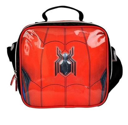 Spiderman Beslenme Çantası 95338