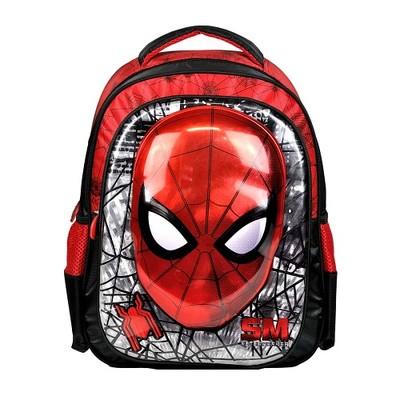 Spiderman Okul Çantası 95339