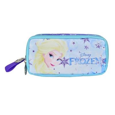 Frozen Kalem Çantası 95470