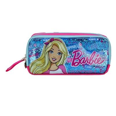 Barbie Kalem Çantası 95472