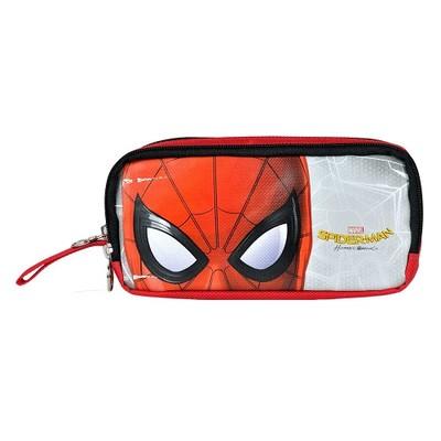 Spiderman Kalem Çantası 95486