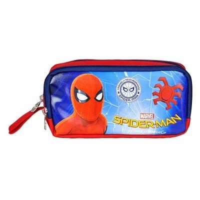 Spiderman Kalem Çantası 95488