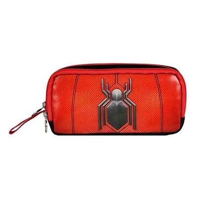Spiderman Kalem Çantası 95490