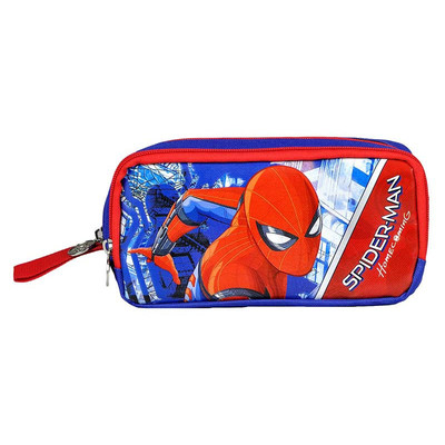 Spiderman Kalem Çantası 95497