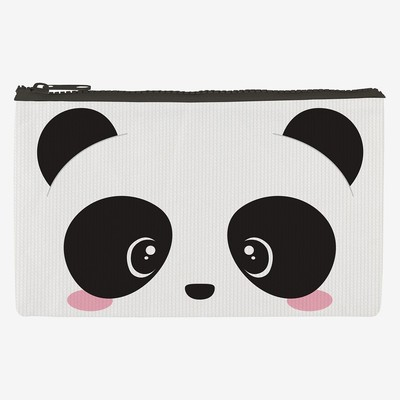 Legami Para Çantası Büyük Panda