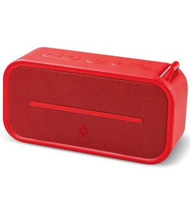 ttec 2BH02Active Taşınabilir Bluetooth Speaker