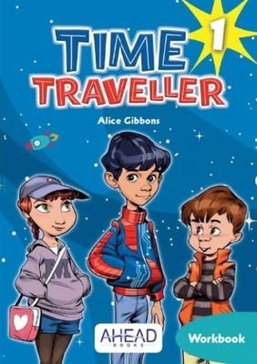 Time Traveller 1-Workbook