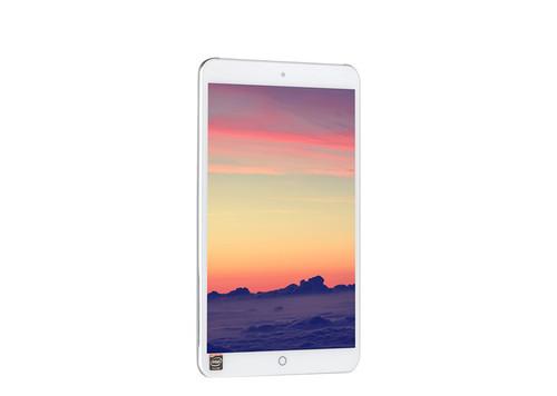 Reeder A8i Quad Tablet - Gümüş